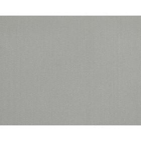 CAMPZ Parches Reparadores Nylon 2 Piezas, gris